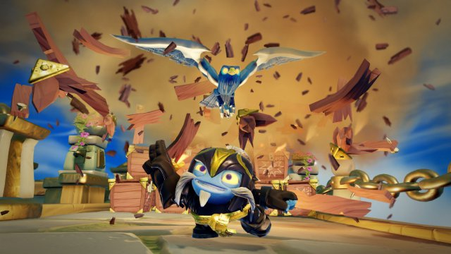 Skylanders Imaginators - Immagine 193120