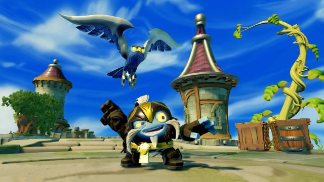 Skylanders Imaginators - Immagine 193125