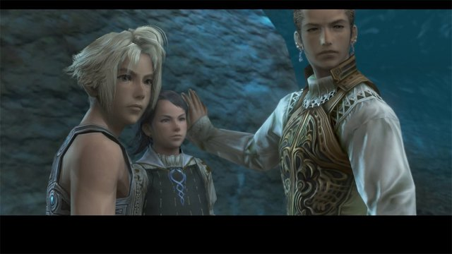 Final Fantasy XII: The Zodiac Age - Immagine 185485