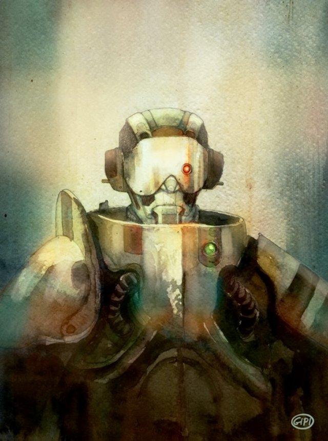 Destiny - i Signori del Ferro - Immagine 194574