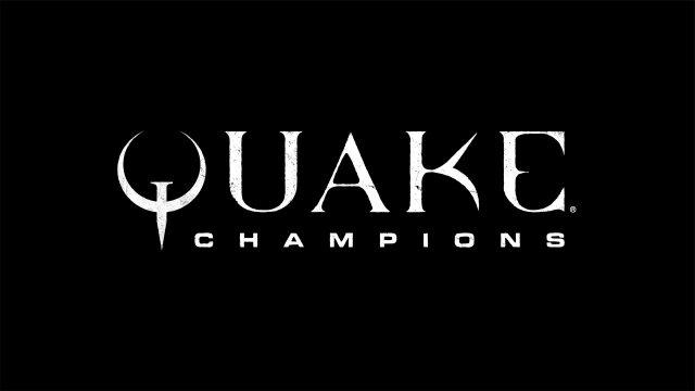Quake Champions immagine 186310