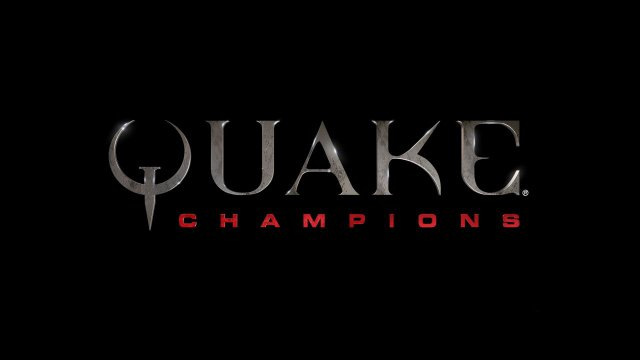 Quake Champions immagine 186316