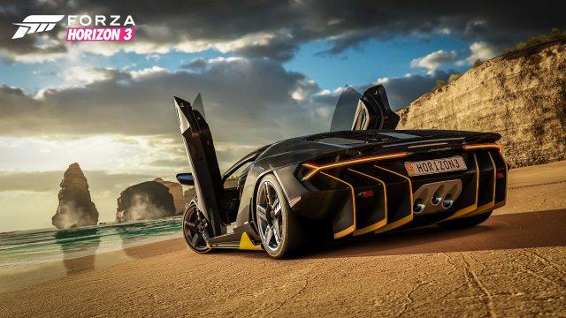 Forza Horizon 3 - Immagine 187487