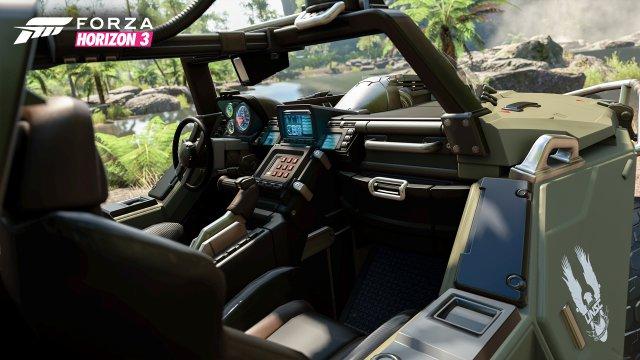 Forza Horizon 3 - Immagine 191660