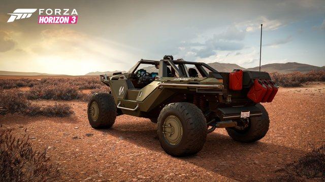 Forza Horizon 3 - Immagine 191664