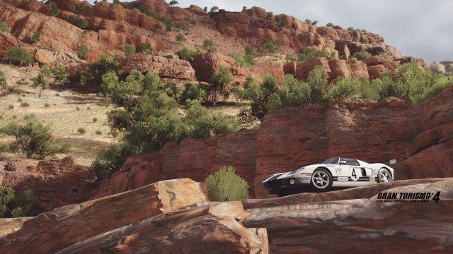 Forza Horizon 3 - Immagine 197474