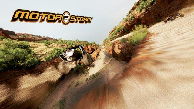 Forza Horizon 3 - Immagine 197478