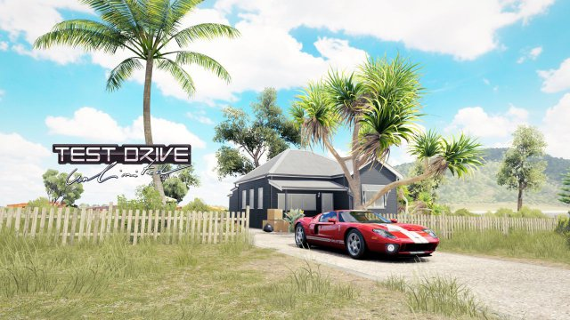 Forza Horizon 3 - Immagine 197482