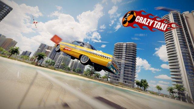 Forza Horizon 3 - Immagine 197484