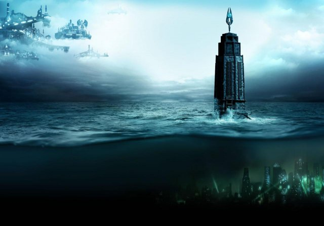 Bioshock: The Collection - Immagine 188064