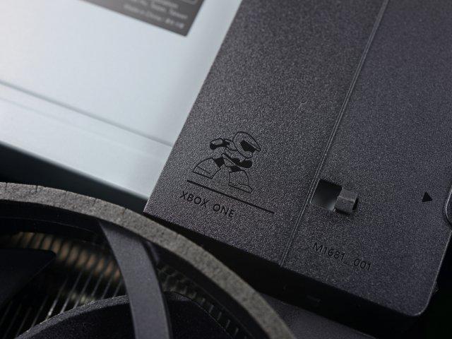 Xbox One S - Immagine 190111