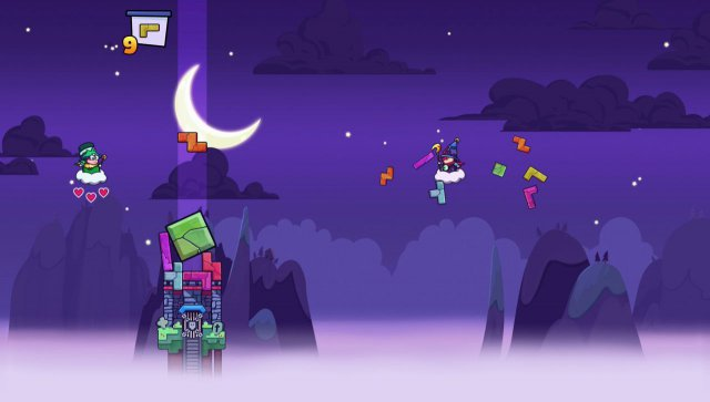 Tricky Towers - Immagine 189732