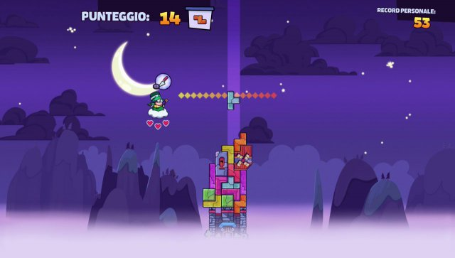 Tricky Towers - Immagine 189748
