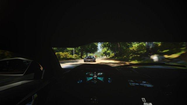 DriveClub VR - Immagine 190841