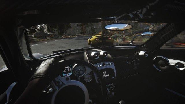 DriveClub VR - Immagine 190842