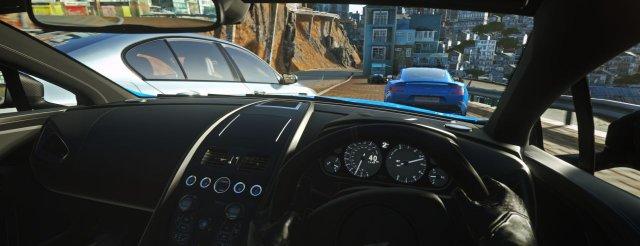 DriveClub VR - Immagine 190846