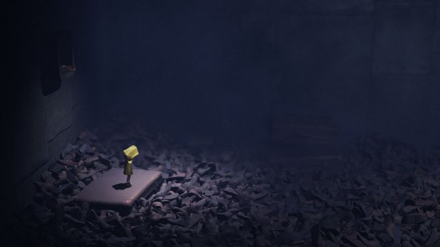 Little Nightmares - Immagine 190747