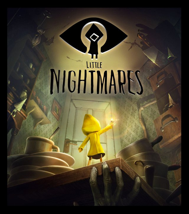 Little Nightmares - Immagine 190771