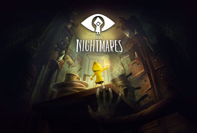 Little Nightmares - Immagine 190777