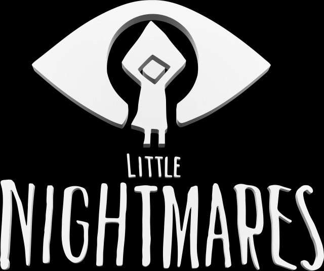 Little Nightmares - Immagine 190779