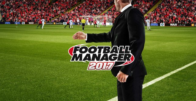 Football Manager 2017 - Immagine 190944