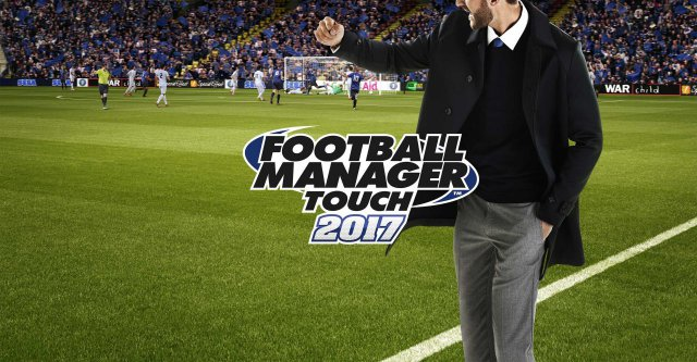 Football Manager 2017 - Immagine 190946