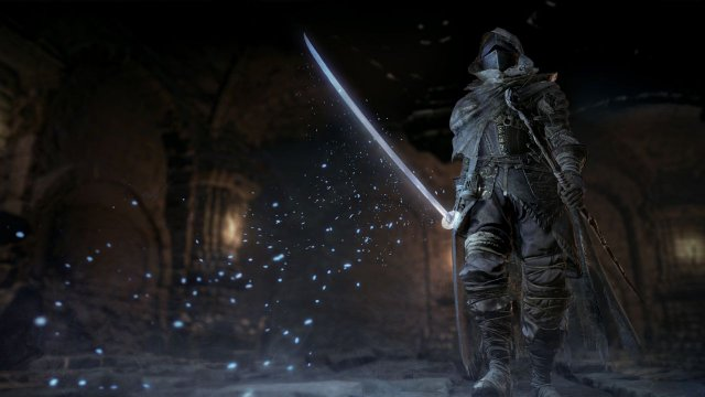 Dark Souls III - Ashes of Ariandel - Immagine 195081