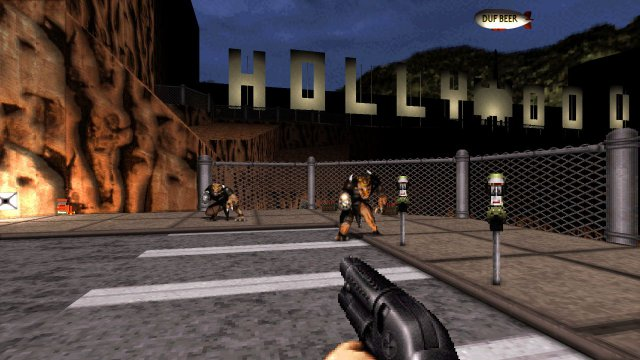 Duke Nukem 3D: 20th Anniversary World Tour - Immagine 191819
