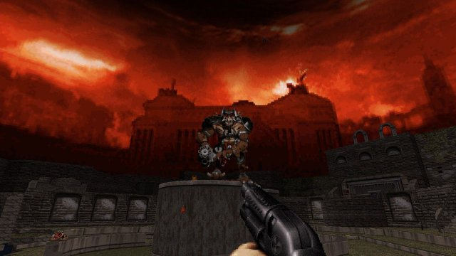 Duke Nukem 3D: 20th Anniversary World Tour - Immagine 191831