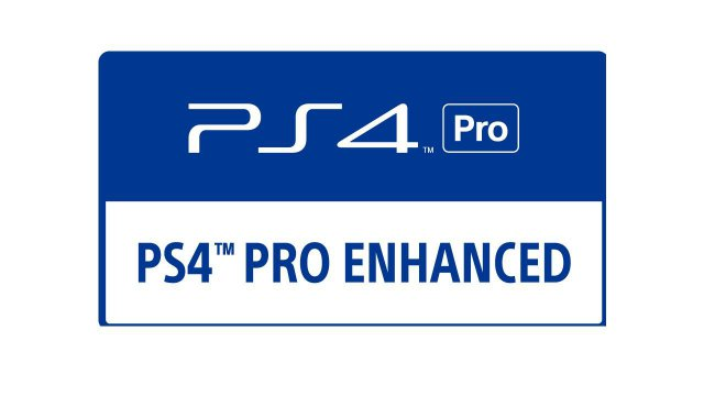 Playstation 4 Pro - Immagine 192050
