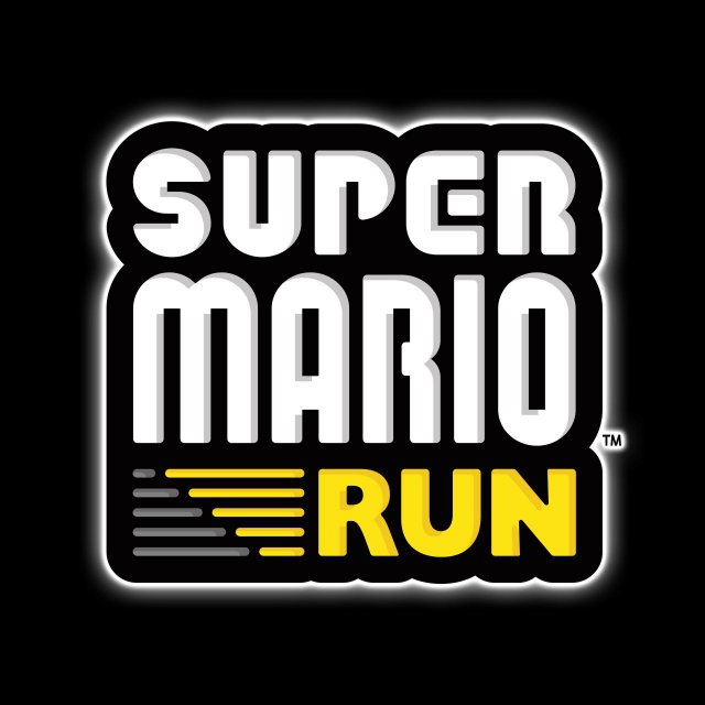 Super Mario Run - Immagine 196321