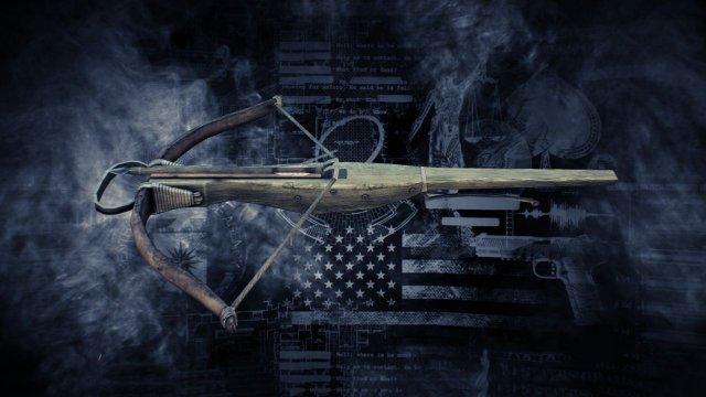 Payday 2 The Big Score immagine 191980