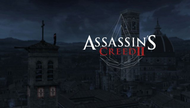 Assassin's Creed Ezio Collection - Immagine 196456