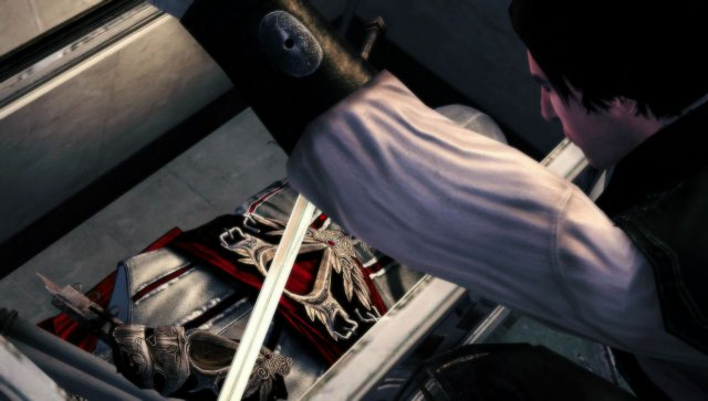 Assassin's Creed Ezio Collection - Immagine 196459