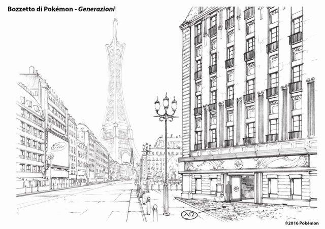 Pok�mon Generazioni - Immagine 192299