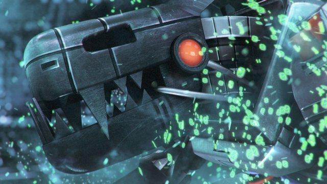Digimon World: Next Order - Immagine 192667