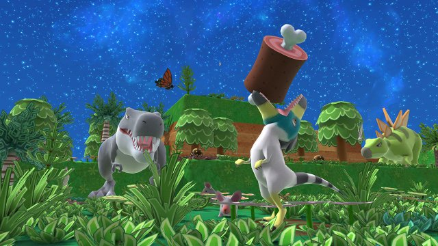 Birthdays the Beginning immagine 192713