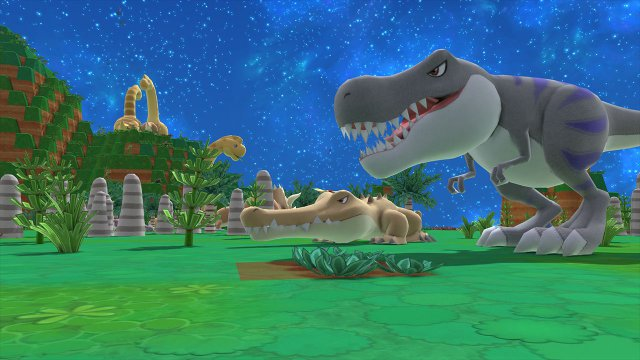 Birthdays the Beginning immagine 192727