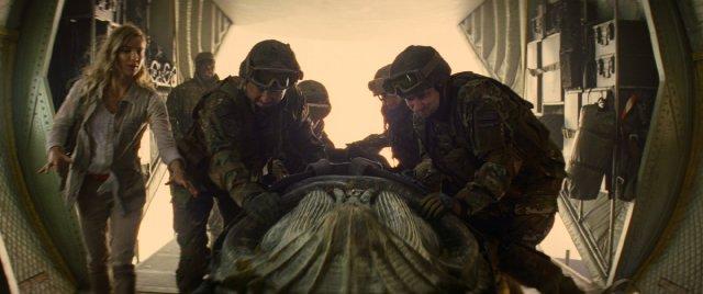 La mummia immagine 197387