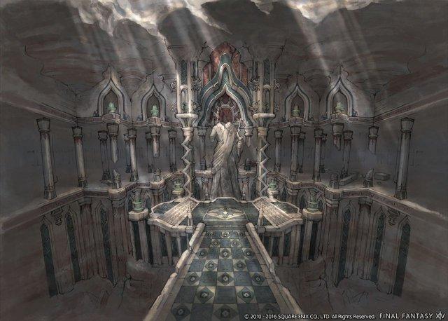 Final Fantasy XIV: A Realm Reborn - Immagine 194596
