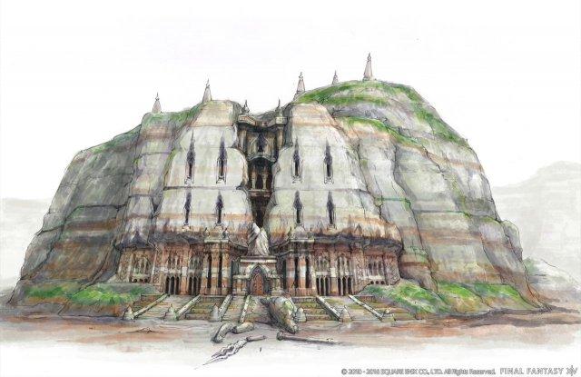 Final Fantasy XIV: A Realm Reborn - Immagine 194602