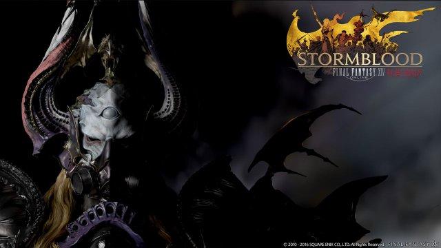Final Fantasy XIV: A Realm Reborn - Immagine 194614