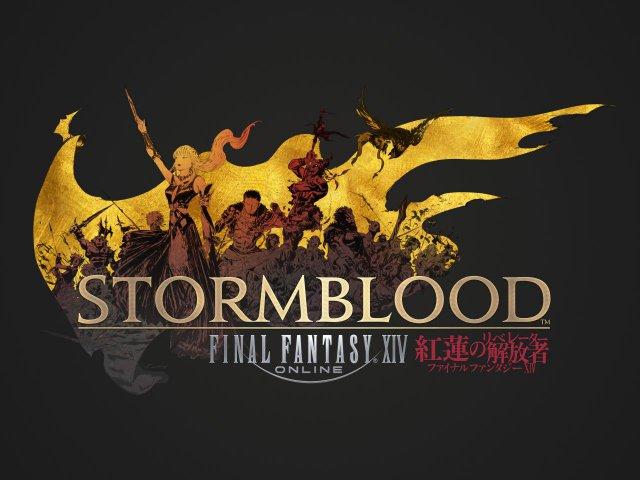 Final Fantasy XIV: A Realm Reborn - Immagine 194635
