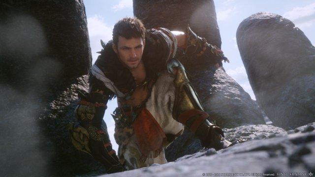 Final Fantasy XIV: A Realm Reborn - Immagine 194644