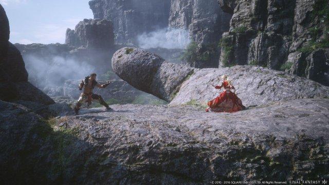 Final Fantasy XIV: A Realm Reborn - Immagine 194647