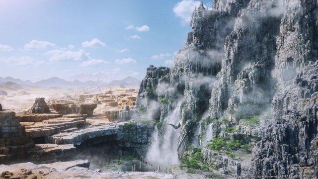 Final Fantasy XIV: A Realm Reborn - Immagine 194662