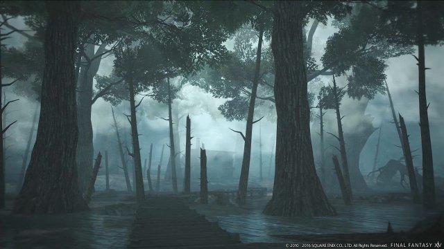 Final Fantasy XIV: A Realm Reborn - Immagine 194674