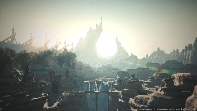 Final Fantasy XIV: A Realm Reborn - Immagine 194680