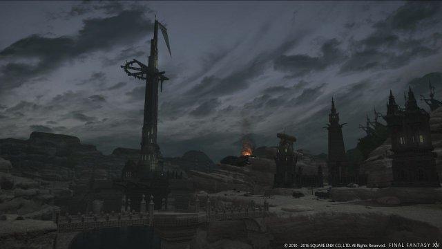 Final Fantasy XIV: A Realm Reborn - Immagine 194689