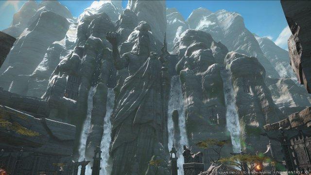 Final Fantasy XIV: A Realm Reborn - Immagine 194692